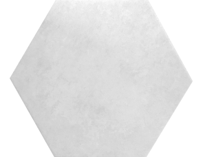 Hexagon Series Tile Porcelain Floor Wall Design